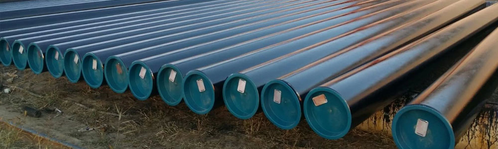 carbon-gr-b-seamless-pipe