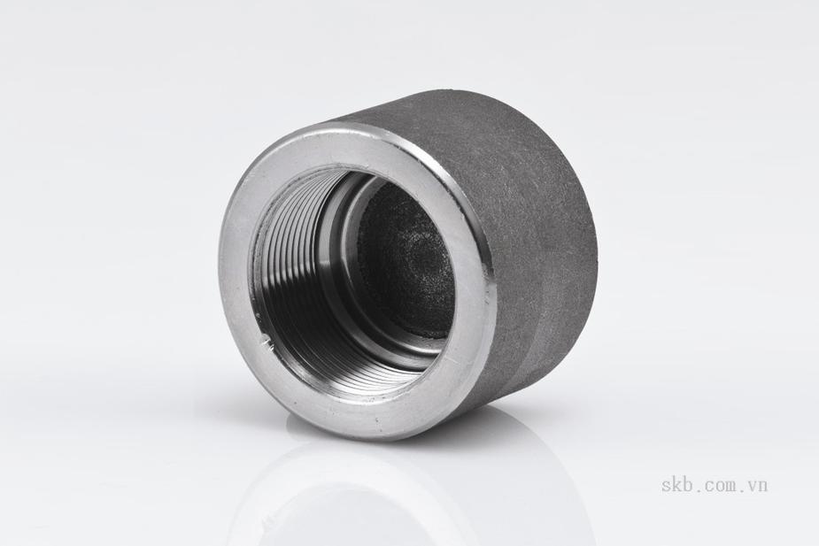 Nút bịt ren trong áp lực