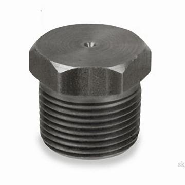 Nút bịt lục giác ren ngoài áp lực